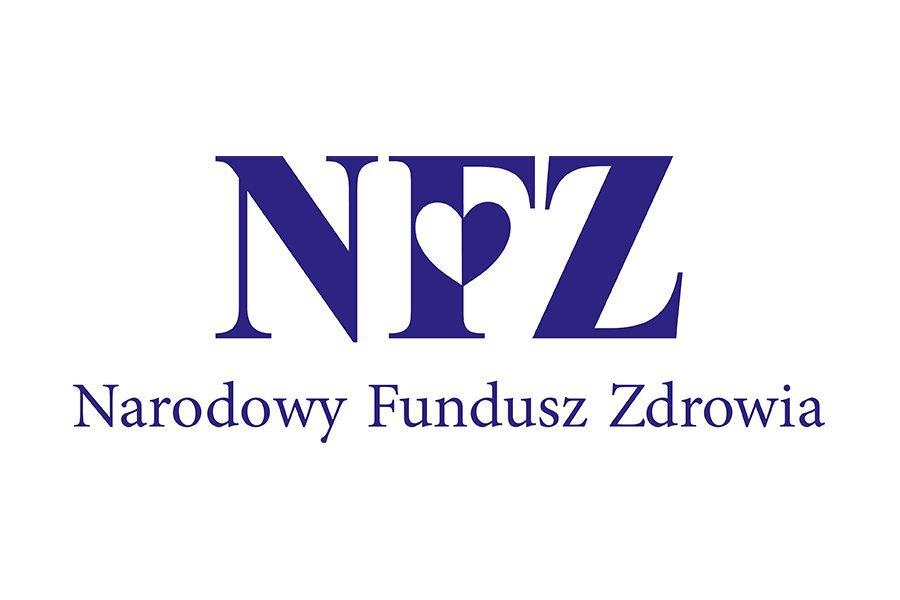 NFZ Gdynia