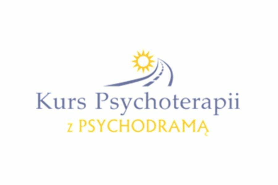 Całościowy kurs psychoterapii z psychodramą